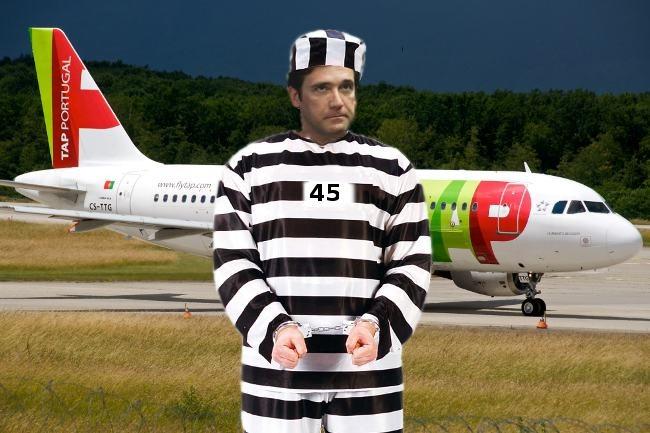 El preso 45 web