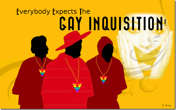gay-inquisition-web