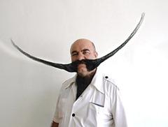 huge-mustache