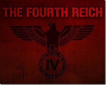 IV-reich-web