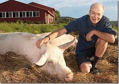 Peter-Singer-pig-web