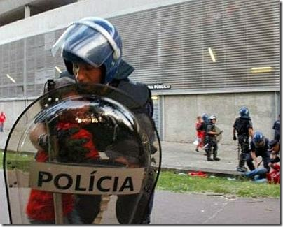 policia-guimaraes-web