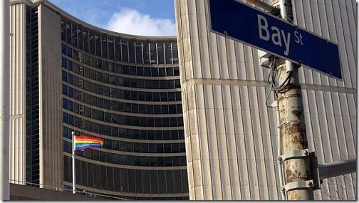 pride-flag-at-city-hall
