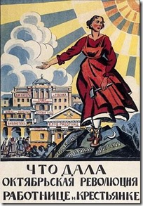 Women-in-Soviet-Propaganda
