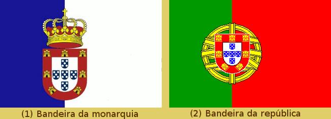 duas-bandeiras