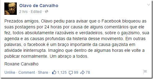 Facebook-OC