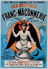 franco-maçon