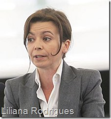 liliana-rodrigues