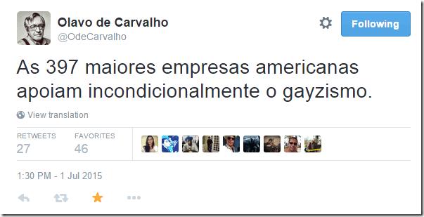 397-empresas-gayzismo