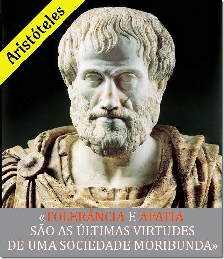 aristoteles-apatia-web