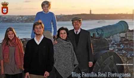 blog familia