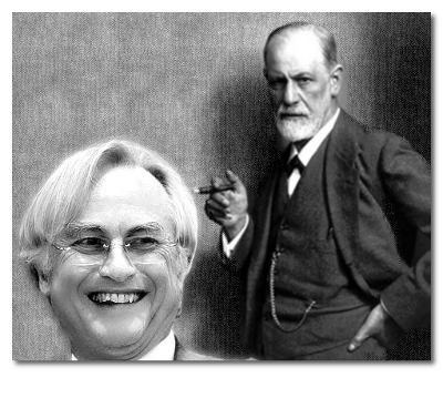 dawkins-and-freud-web