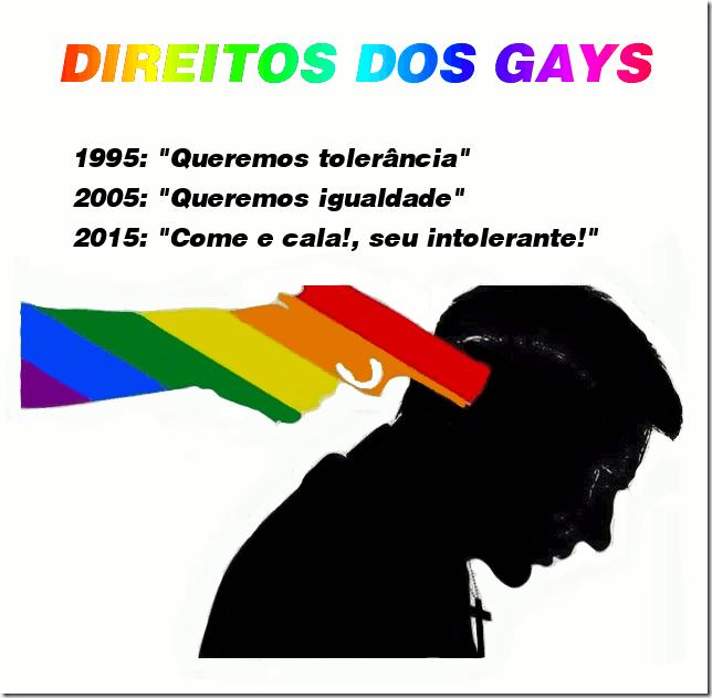 direitos-gays-web