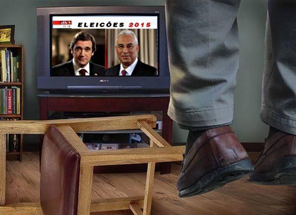 eleições-2015-web