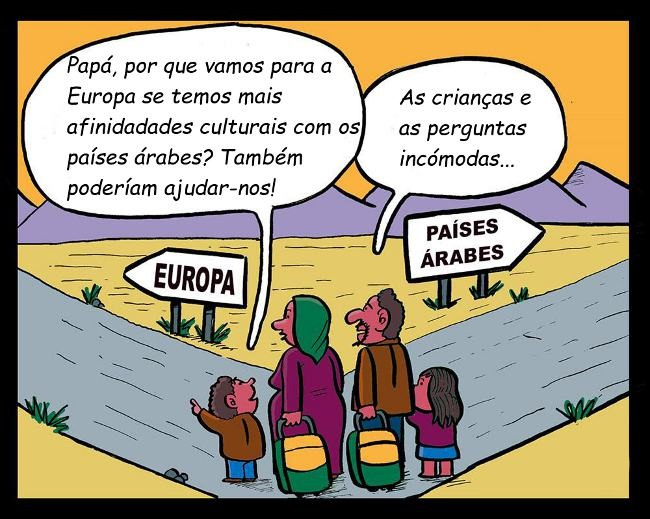 imigrantes-arabes-web
