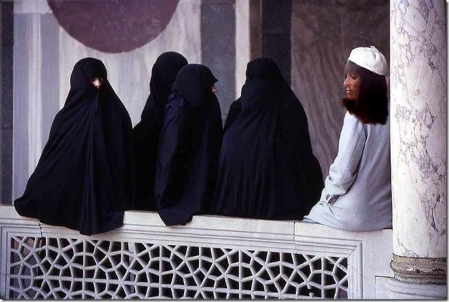 isabel-moreira-muslim-web