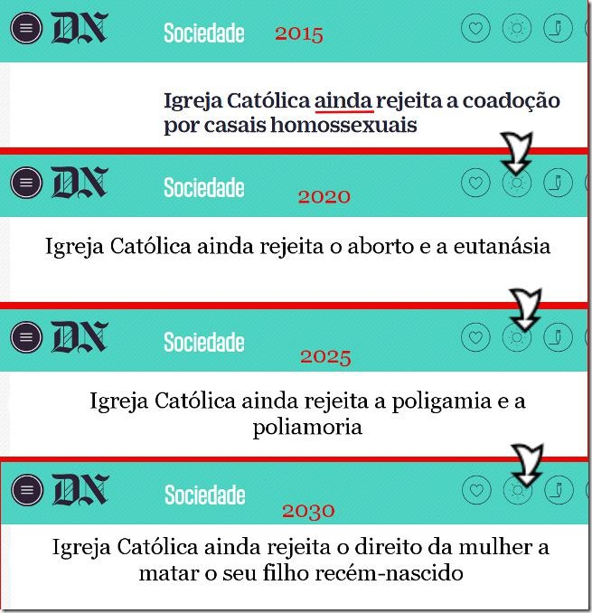 progresso-da-opiniao-publica-web