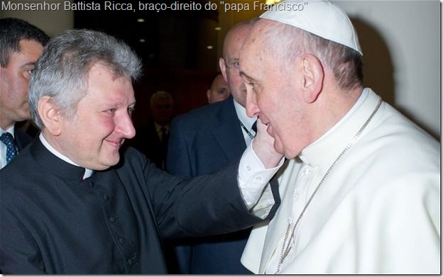ricca-pope-francis[4]
