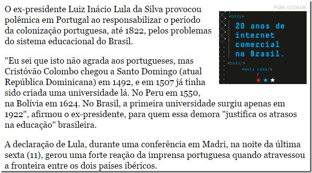 brasileiro_burro