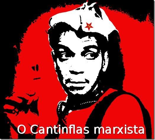 cantinflas-marxista-web