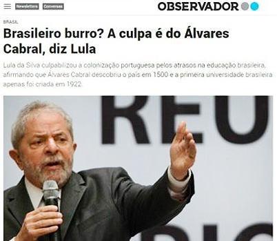 culpa_do_cabral