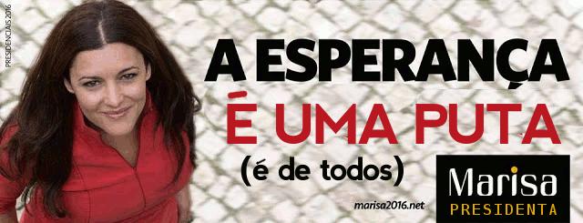 MARISA_PRESIDENTA_WEB