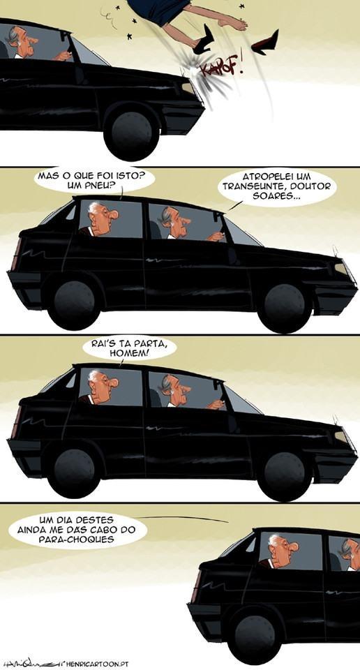 ms-acidente-web