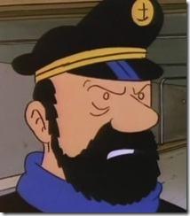 Captain_Haddock