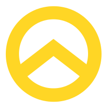 Lambda_-_Identitäre_Bewegung.svg