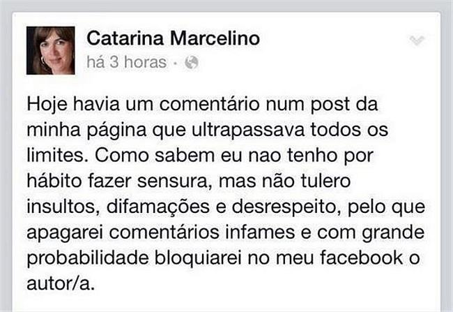 catarina-marcelino