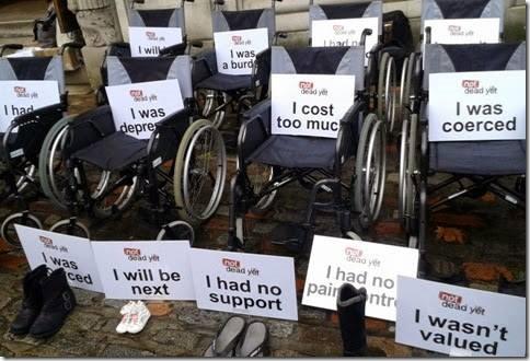 eutanasia-cadeiras