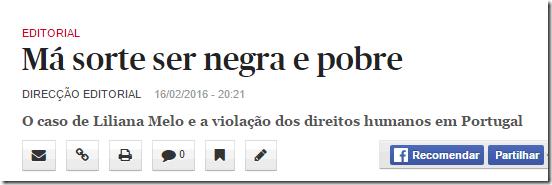 lm_pubico