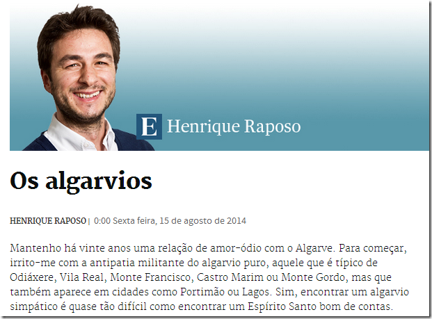 hr-algarvio