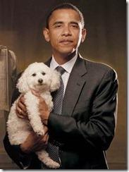 obama-dog