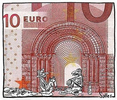 Europa do Euro 400 web