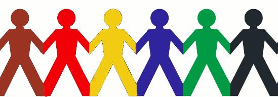 igualdade-diversidade