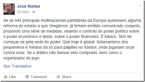 jm-soberanismo-dos-pequeninos