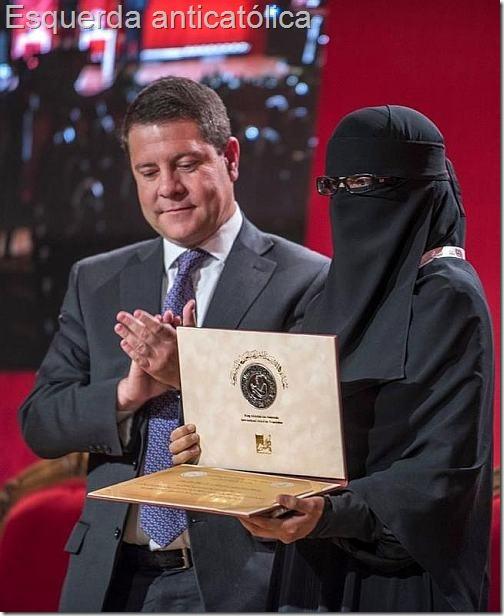 burka-socialista