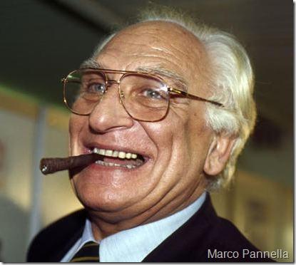 Marco_Pannella