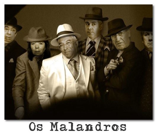 os-malandros-web