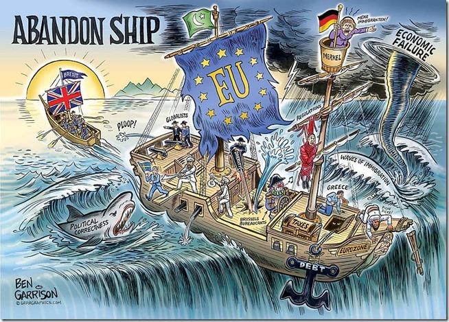 abandon-ship
