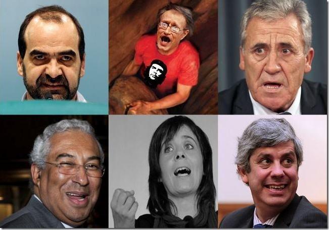 doentes_mentais_web