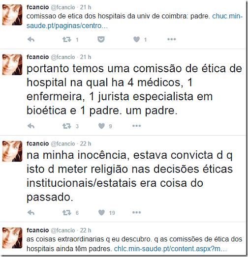 fcancio_Twitter