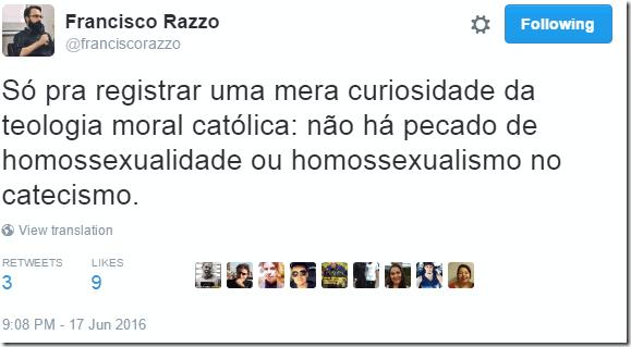 homossexualidade_catecismo