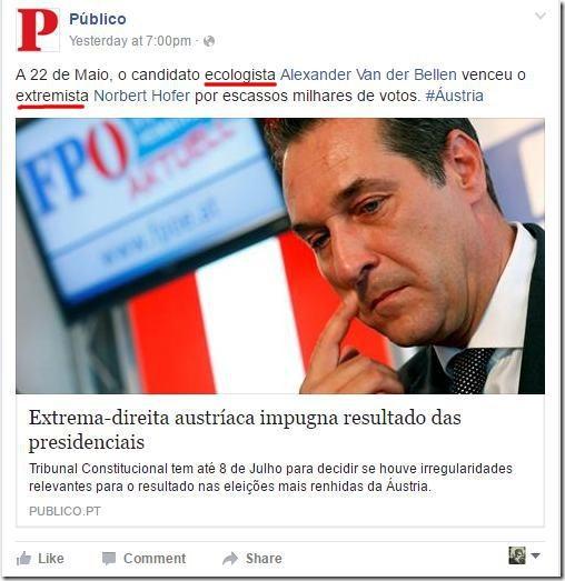 jornal-pubico.web