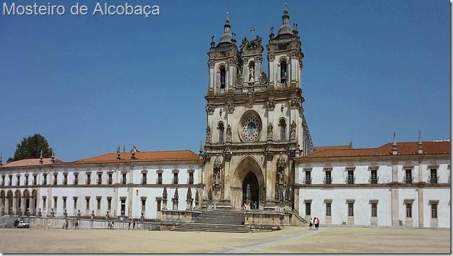 mosteiro-alcobaca