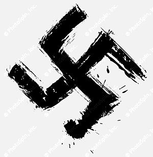 simbolo-nazismo