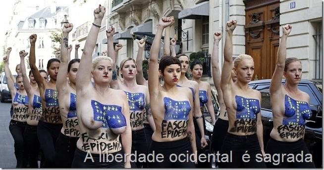 feminismo-femen-web