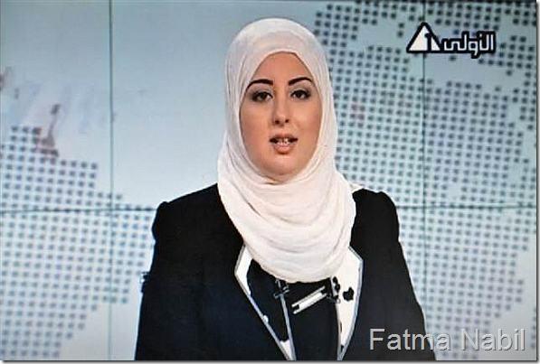 fatma-nabil