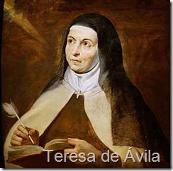 Teresa-de-Avila